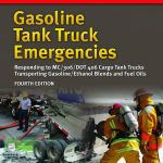 STTS Recommended Book: Gasoline Tank Truck Emergencies, Fourth Edition