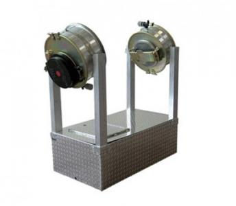 Models Training Props Hazardous Materials Training Safe